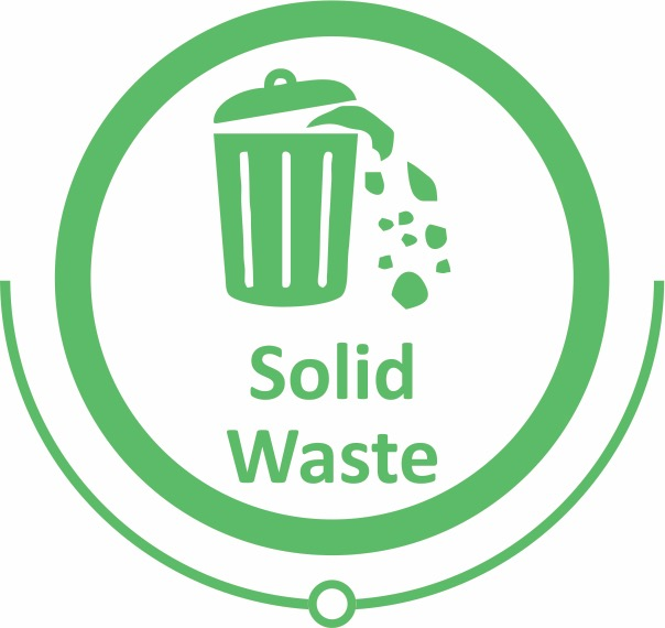solid_waste